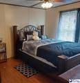 1626 Greenfield Rd - Photo 10