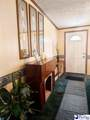 1626 Greenfield Rd - Photo 2