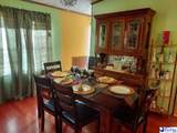 1626 Greenfield Rd - Photo 4