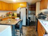1626 Greenfield Rd - Photo 5