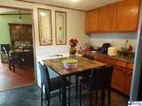 1626 Greenfield Rd - Photo 6