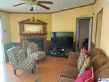 1626 Greenfield Rd - Photo 7