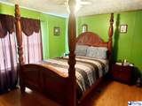 1626 Greenfield Rd - Photo 8