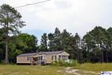 102 Southern Lane - Photo 8