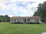 4232 Spears Rd - Photo 1