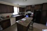 4232 Spears Rd - Photo 10