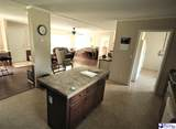 4232 Spears Rd - Photo 11