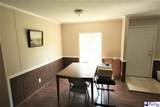 4232 Spears Rd - Photo 12