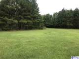 4232 Spears Rd - Photo 14