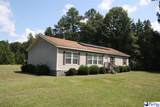 4232 Spears Rd - Photo 2