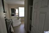 4232 Spears Rd - Photo 4