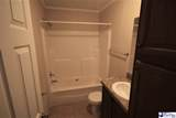 4232 Spears Rd - Photo 6