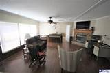 4232 Spears Rd - Photo 8