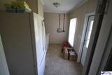 4232 Spears Rd - Photo 9