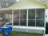 3259 Wanda Cove - Photo 20