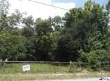 406 Chestnut St. - Photo 1