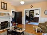 208 4th Ave - Photo 10