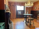 208 4th Ave - Photo 11