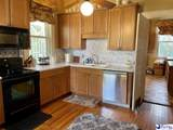 208 4th Ave - Photo 13