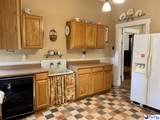 208 4th Ave - Photo 14