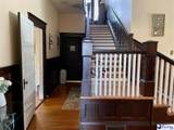 208 4th Ave - Photo 15