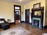 208 4th Ave - Photo 17