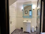 208 4th Ave - Photo 18