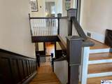 208 4th Ave - Photo 19
