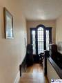 208 4th Ave - Photo 20