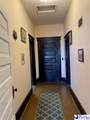 208 4th Ave - Photo 21