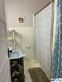 208 4th Ave - Photo 29