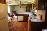183 Small Rd. - Photo 2