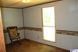 183 Small Rd. - Photo 4