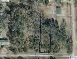 TBD Quail Arbor Cir - Photo 1