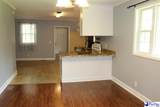 5046 Meadow Prong Rd. - Photo 9