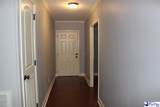 5046 Meadow Prong Rd. - Photo 10