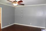 5046 Meadow Prong Rd. - Photo 11