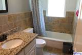 5046 Meadow Prong Rd. - Photo 16