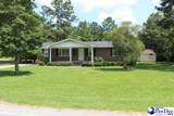 5046 Meadow Prong Rd. - Photo 21