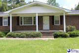 5046 Meadow Prong Rd. - Photo 22