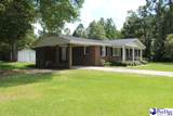 5046 Meadow Prong Rd. - Photo 23