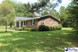 5046 Meadow Prong Rd. - Photo 24