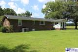 5046 Meadow Prong Rd. - Photo 26