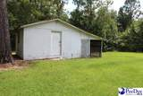 5046 Meadow Prong Rd. - Photo 27