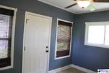 5046 Meadow Prong Rd. - Photo 4