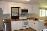 5046 Meadow Prong Rd. - Photo 5