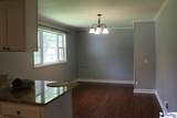 5046 Meadow Prong Rd. - Photo 8