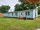 153 Dovesville Hwy - Photo 4