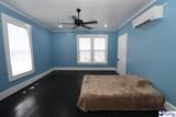 502 Home Avenue - Photo 19