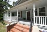 502 Home Avenue - Photo 2